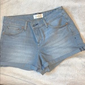 Women's Jessica Simpson shorts